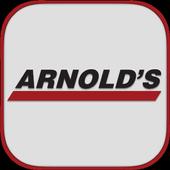 Arnold's, Inc. icon