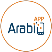 Arabi Media Group icon