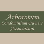 Arboretum Condo Owners Assn icon