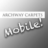 Archway Carpets icon