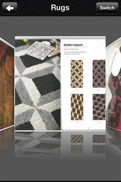 Archway Carpets apk screenshot