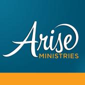 Arise Ministries icon