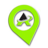 Arkansas Property Brokers icon