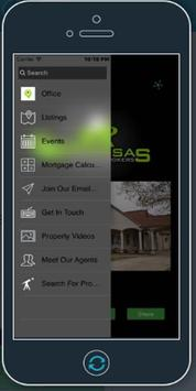 Arkansas Property Brokers apk screenshot