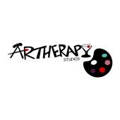 Artherapy Studios icon