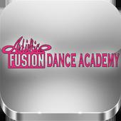 Artistic Fusion Dance Company icon