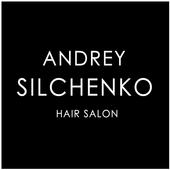 Andrey Silchenko (Lv) icon