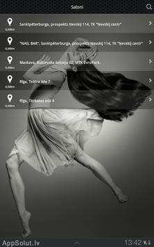 Andrey Silchenko (Lv) apk screenshot