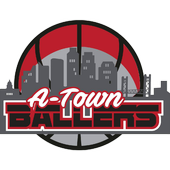A-Town Ballers icon