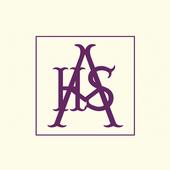 Atherton House icon