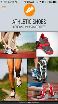 Athletic Shoes Coupons-I'm In! screenshot 6