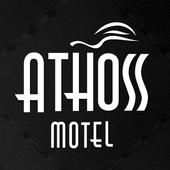 Athoss Motel icon