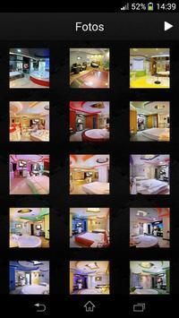 Athoss Motel screenshot 1
