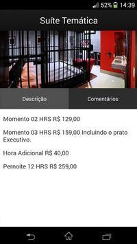 Athoss Motel screenshot 2