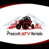 ATV Rentals icon