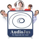 AudioJus icon