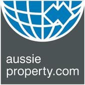 Aussie Property icon