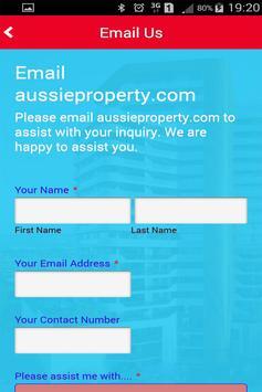 Aussie Property screenshot 3