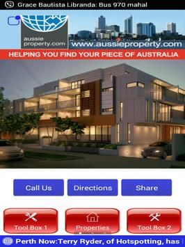 Aussie Property screenshot 5