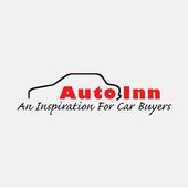 Auto Inn icon