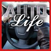 Autolife70 icon