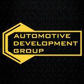 AutoDevGroup icon