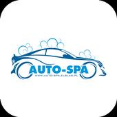 Auto-Spa Elbląg icon