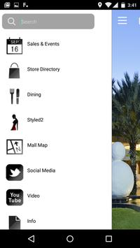 Aventura Mall Miami screenshot 2