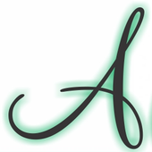 Avalon Massage icon