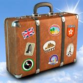 Avant Travel icon