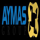 AymasGroup icon