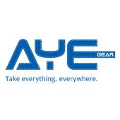 AyeGear icon