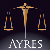 Ayres Law Firm icon