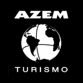 AZEM TURISMO icon