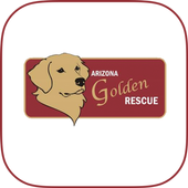 Arizona Golden Rescue icon