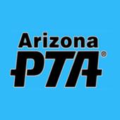 AZPTA icon