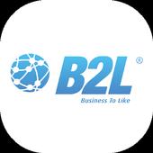 B2L icon