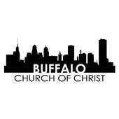 Buffalo Church Of Christ icon