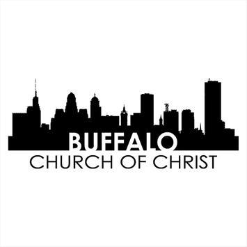 Buffalo Church Of Christ screenshot 3