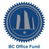 BC FUND IR icon