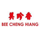 美珍香 SG icon