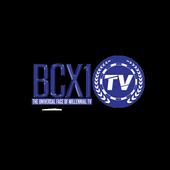 BCX1TV icon
