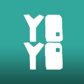 Yoyo Bar icon