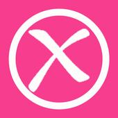 Xpect Health & Leisure icon