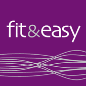 Fit & Easy icon