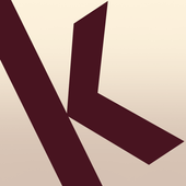 Kelly Audsley Nails & Beauty icon