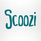Scoozi Restaurant, Clevendon icon