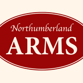 Northumberland Arms, Newcastle icon