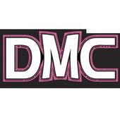 Banda DMC icon