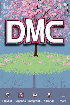 Banda DMC poster